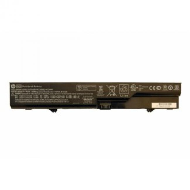HP ProBook 4520/ 4520s 6 Cell Original Battery Battery Price in Chennai, Bangalore, Pune. HP ProBook 4520/ 4520s 6 Cell Original Battery Battery Specification, 